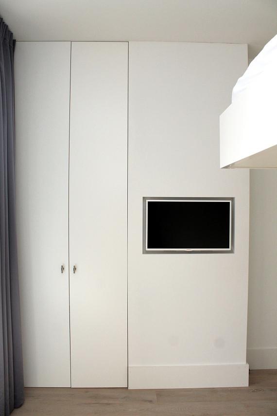 Gerard keuken meubel design op maat gemaakte meubels stijlvolle wandkasten of handgemaakte - Tv staan kleine ruimte ...
