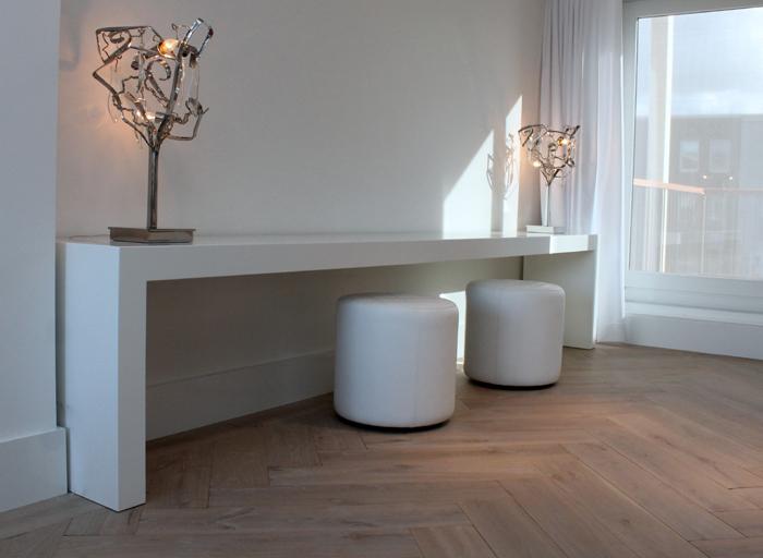 klein speelhoek woonkamer. Black Bedroom Furniture Sets. Home Design Ideas